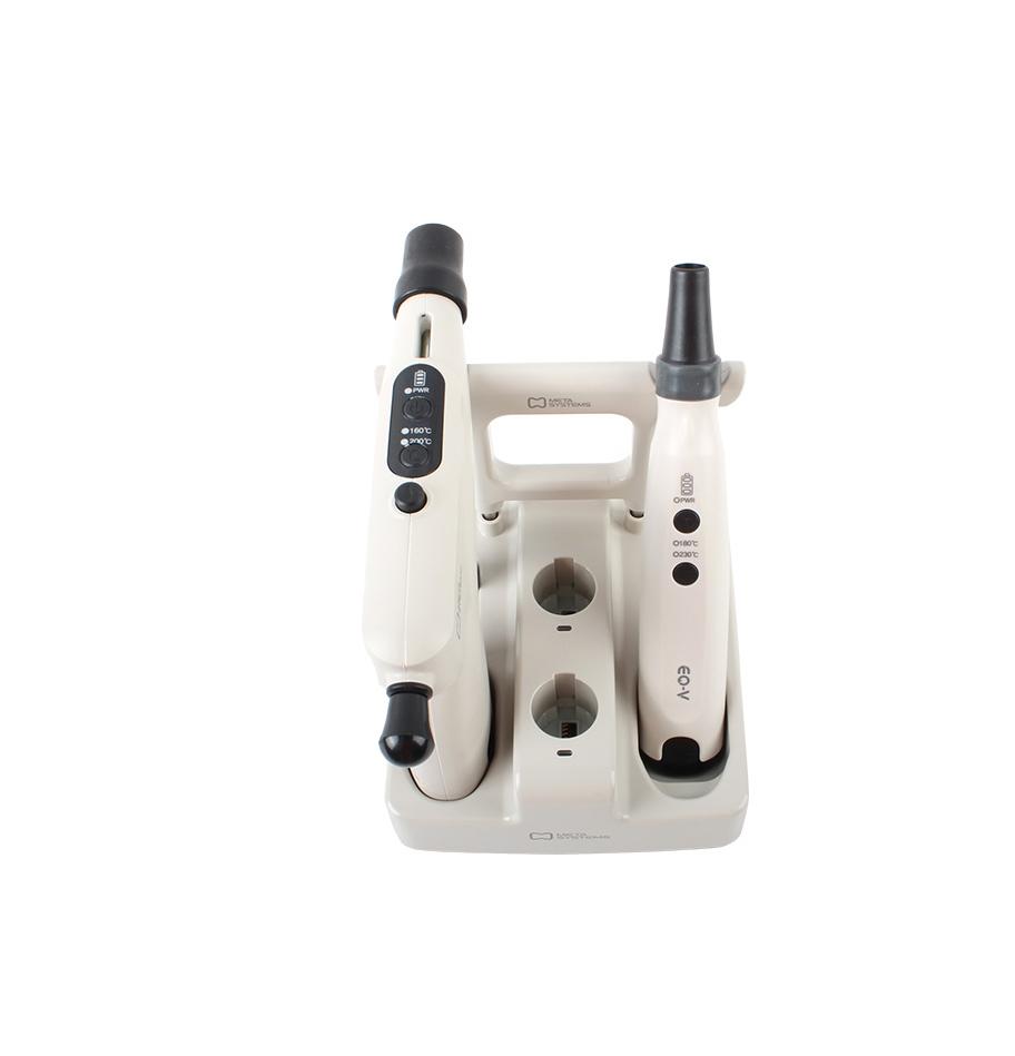 /inside/韩国美塔-无线热牙胶根管充填系统EQ-V_09-1574495283179.jpeg