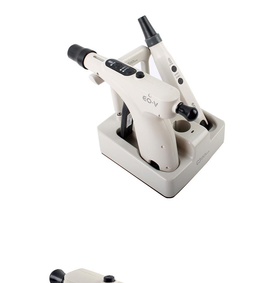/inside/韩国美塔-无线热牙胶根管充填系统EQ-V_10-1574495283244.jpeg